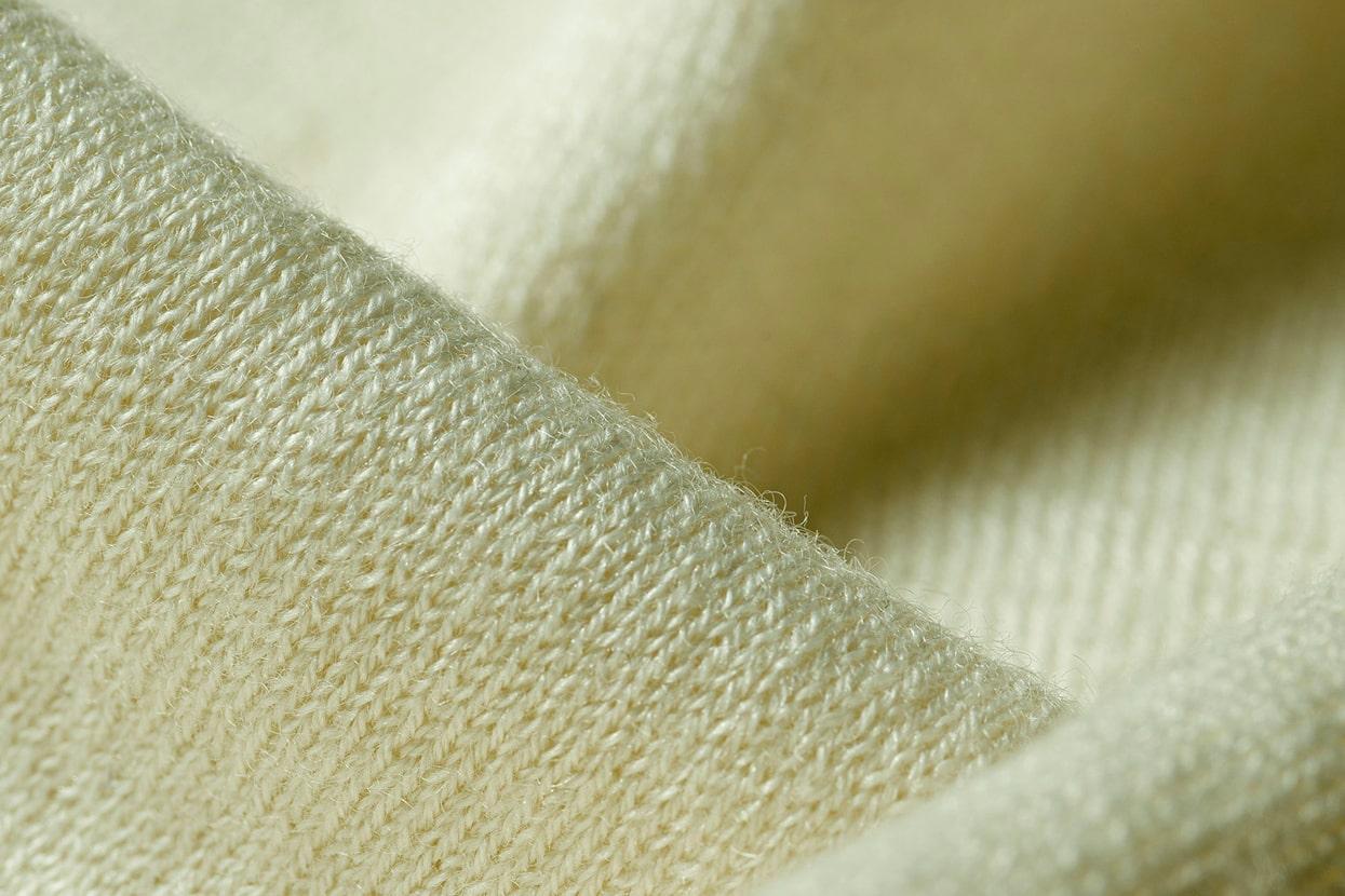 Botto Filati AI22-Fair Silk