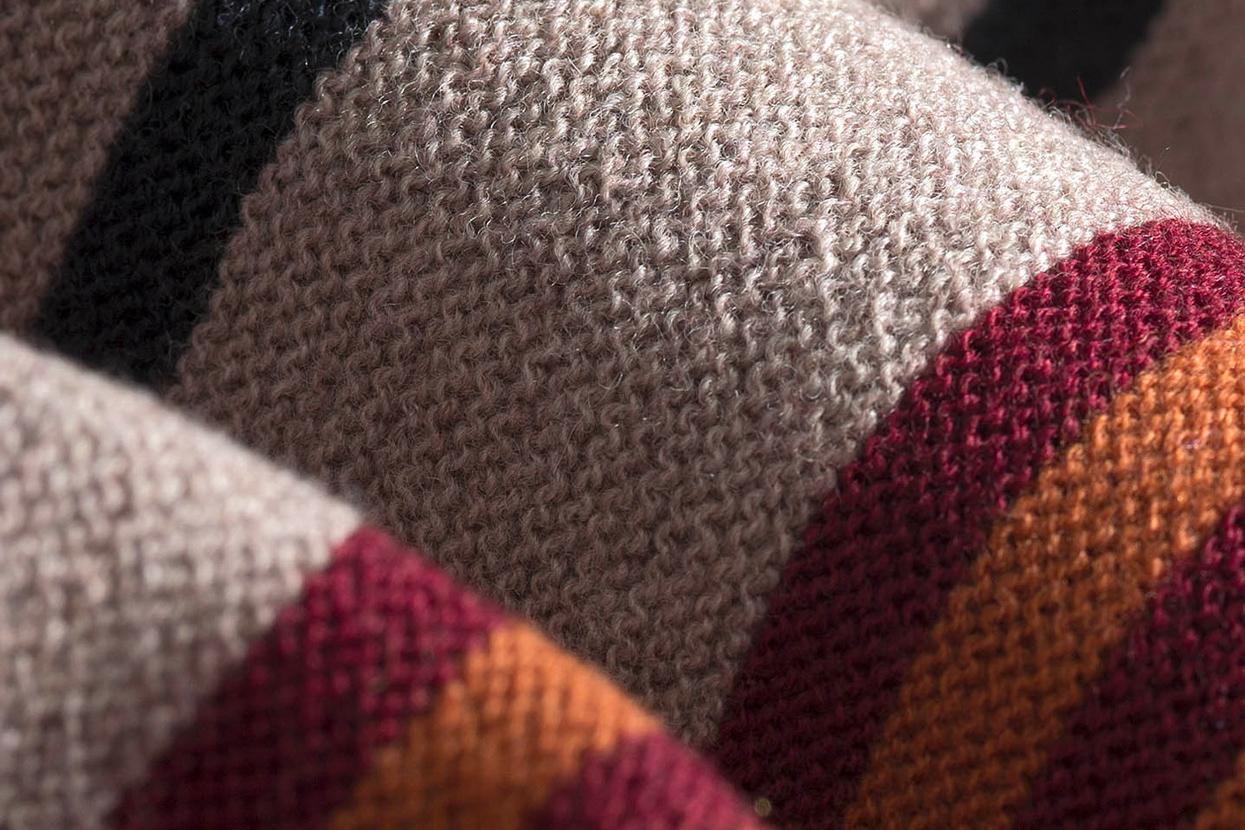 Botto Filati AI22-Fair wool
