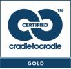 Cradle to Cradle Certification