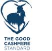 The Good Cashemere Standard