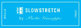 Etichetta Slowstretch