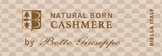 Etichetta Natural Born