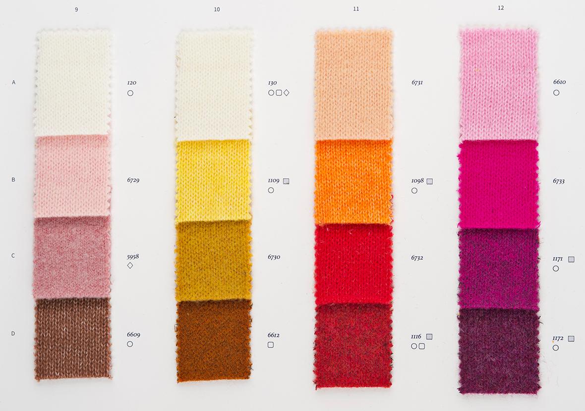 AI22 Cartella Colore - Alba Soft 3