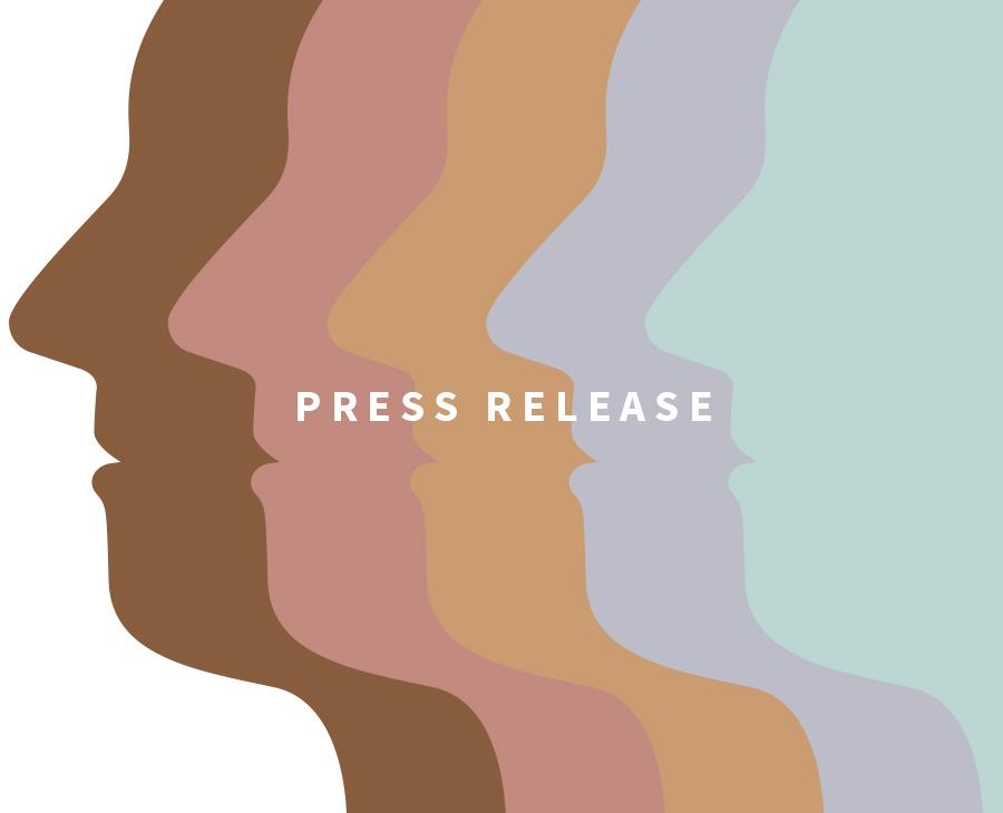 Botto_Press Release